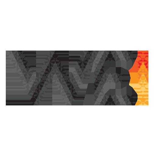 We! Interactive